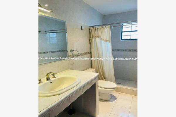 Foto de casa en venta en . ., cumbres universidad ii, chihuahua, chihuahua, 21010916 No. 33