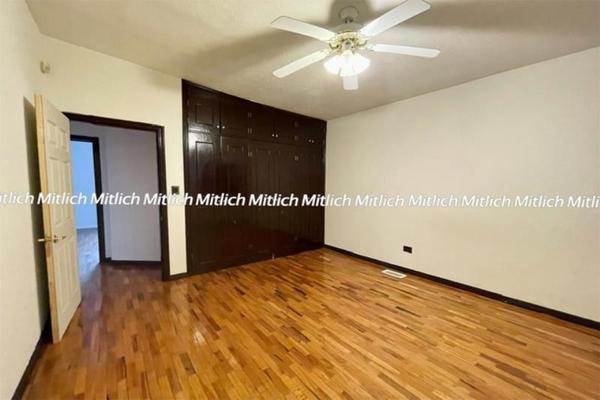 Foto de casa en venta en . ., cumbres universidad ii, chihuahua, chihuahua, 21010916 No. 36