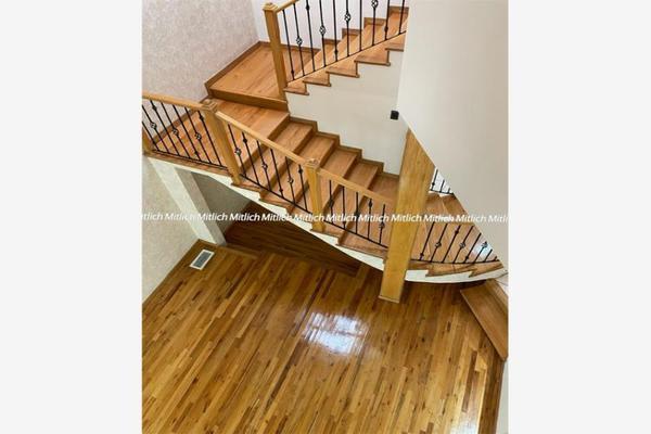 Foto de casa en venta en . ., cumbres universidad ii, chihuahua, chihuahua, 21010916 No. 40