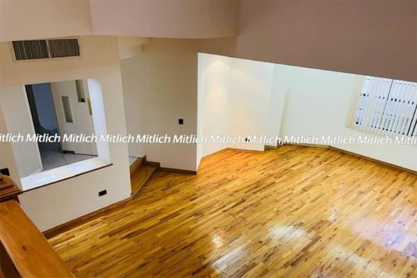 Foto de casa en venta en . ., cumbres universidad ii, chihuahua, chihuahua, 21010916 No. 42