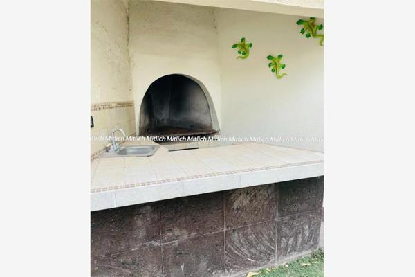 Foto de casa en venta en . ., cumbres universidad ii, chihuahua, chihuahua, 21010916 No. 43