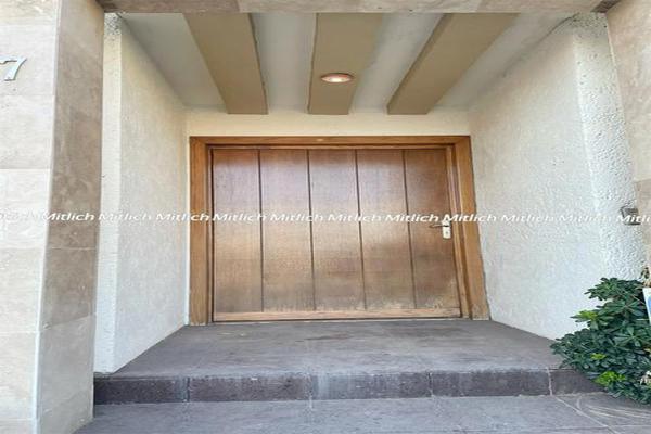 Foto de casa en venta en  , cumbres universidad ii, chihuahua, chihuahua, 21033385 No. 02