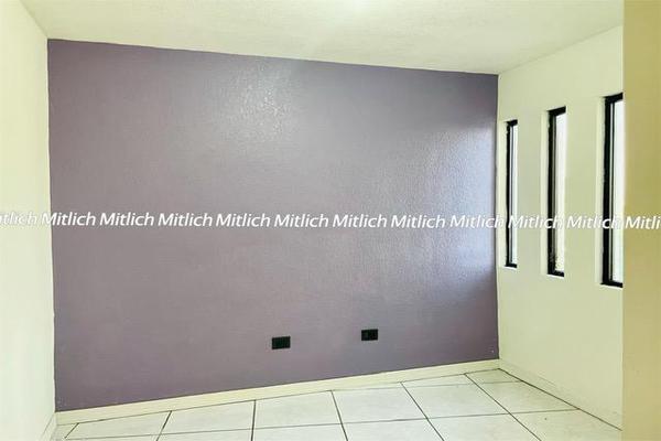 Foto de casa en venta en  , cumbres universidad ii, chihuahua, chihuahua, 21033385 No. 03
