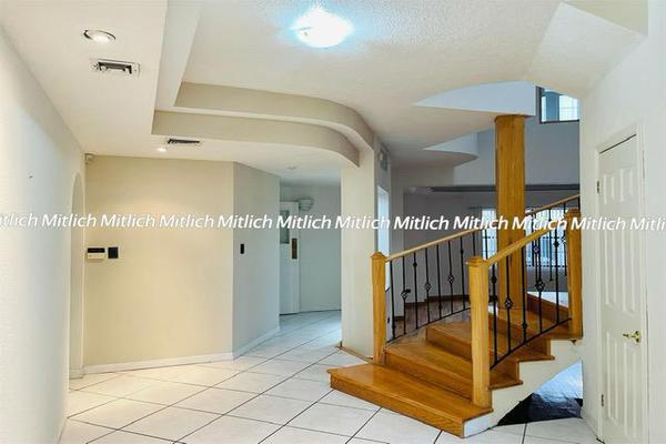 Foto de casa en venta en  , cumbres universidad ii, chihuahua, chihuahua, 21033385 No. 04