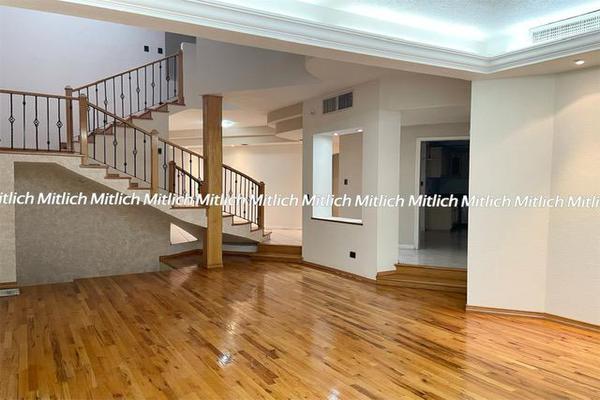 Foto de casa en venta en  , cumbres universidad ii, chihuahua, chihuahua, 21033385 No. 06
