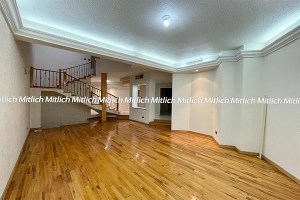 Foto de casa en venta en  , cumbres universidad ii, chihuahua, chihuahua, 21033385 No. 07