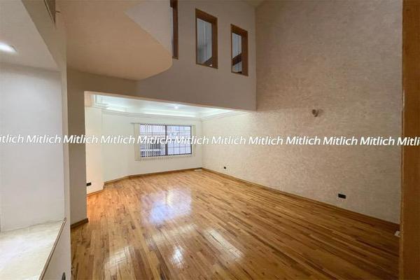 Foto de casa en venta en  , cumbres universidad ii, chihuahua, chihuahua, 21033385 No. 08