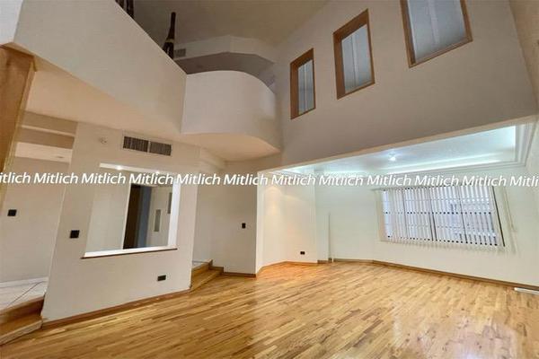 Foto de casa en venta en  , cumbres universidad ii, chihuahua, chihuahua, 21033385 No. 09