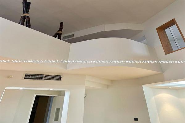 Foto de casa en venta en  , cumbres universidad ii, chihuahua, chihuahua, 21033385 No. 10