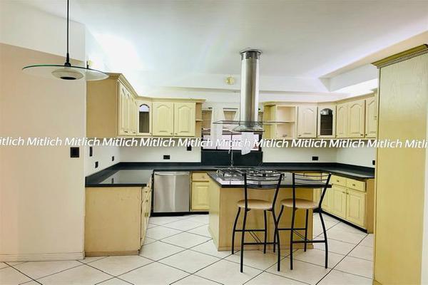 Foto de casa en venta en  , cumbres universidad ii, chihuahua, chihuahua, 21033385 No. 11