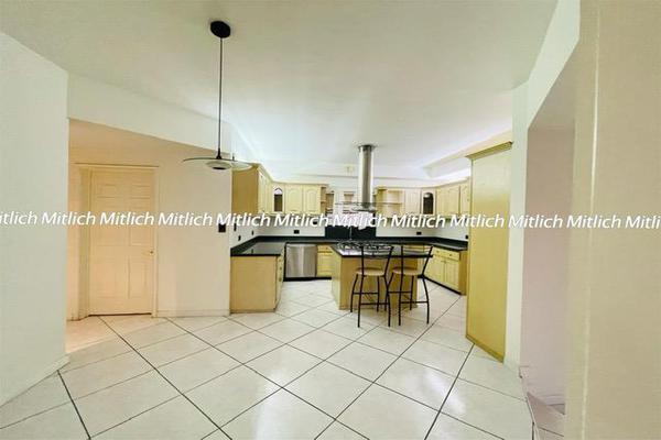 Foto de casa en venta en  , cumbres universidad ii, chihuahua, chihuahua, 21033385 No. 12