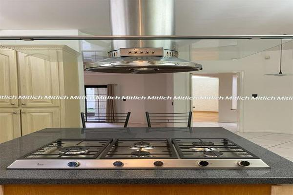 Foto de casa en venta en  , cumbres universidad ii, chihuahua, chihuahua, 21033385 No. 13
