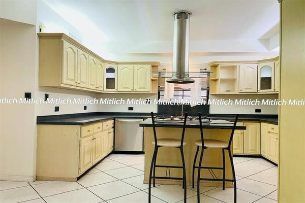 Foto de casa en venta en  , cumbres universidad ii, chihuahua, chihuahua, 21033385 No. 14