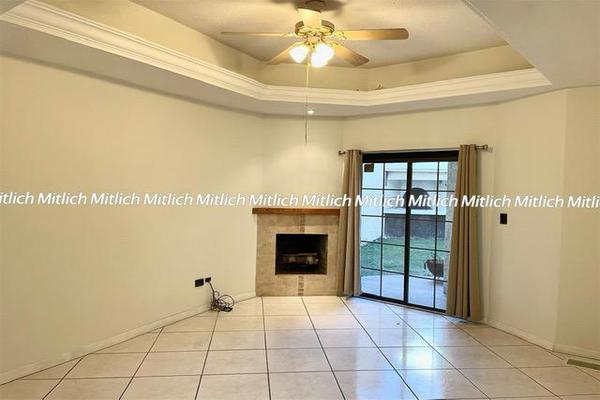 Foto de casa en venta en  , cumbres universidad ii, chihuahua, chihuahua, 21033385 No. 15