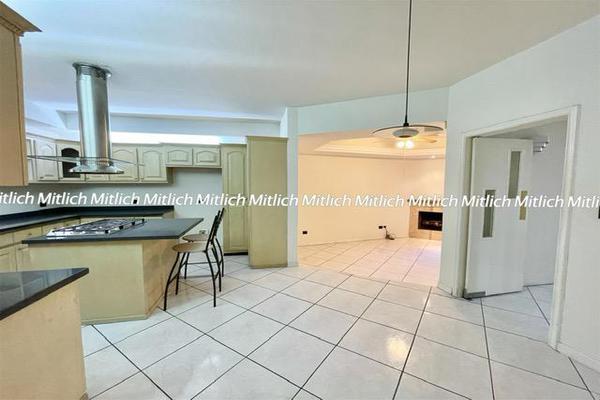 Foto de casa en venta en  , cumbres universidad ii, chihuahua, chihuahua, 21033385 No. 17