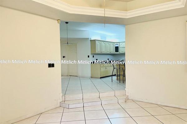 Foto de casa en venta en  , cumbres universidad ii, chihuahua, chihuahua, 21033385 No. 18