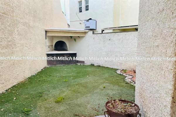Foto de casa en venta en  , cumbres universidad ii, chihuahua, chihuahua, 21033385 No. 19
