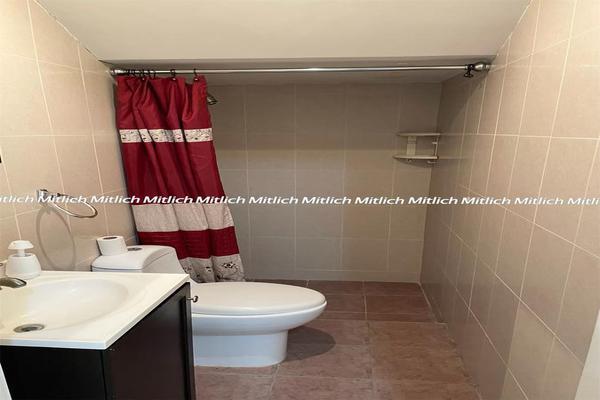 Foto de casa en venta en  , cumbres universidad ii, chihuahua, chihuahua, 21033385 No. 20