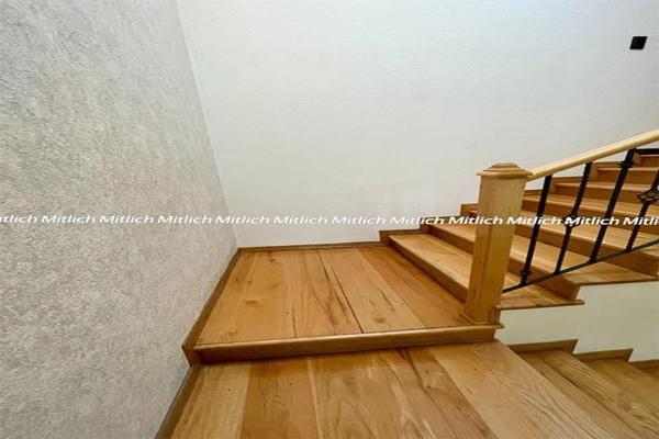 Foto de casa en venta en  , cumbres universidad ii, chihuahua, chihuahua, 21033385 No. 21