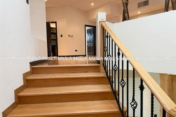 Foto de casa en venta en  , cumbres universidad ii, chihuahua, chihuahua, 21033385 No. 22