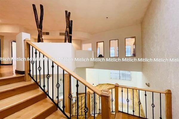 Foto de casa en venta en  , cumbres universidad ii, chihuahua, chihuahua, 21033385 No. 23
