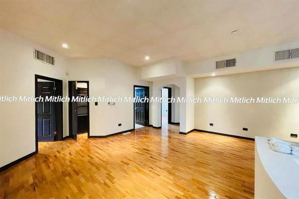 Foto de casa en venta en  , cumbres universidad ii, chihuahua, chihuahua, 21033385 No. 24