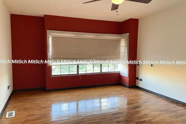 Foto de casa en venta en  , cumbres universidad ii, chihuahua, chihuahua, 21033385 No. 26