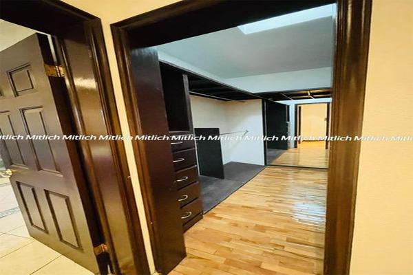 Foto de casa en venta en  , cumbres universidad ii, chihuahua, chihuahua, 21033385 No. 27