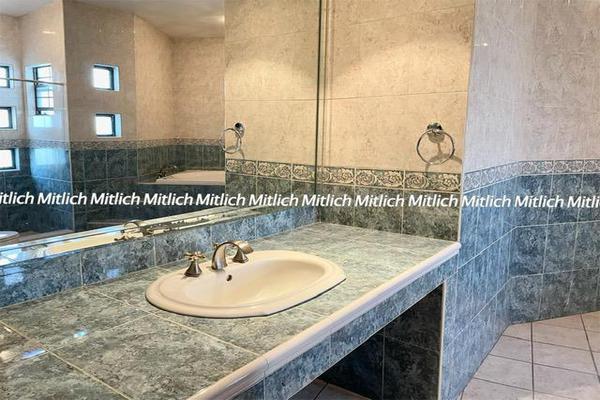 Foto de casa en venta en  , cumbres universidad ii, chihuahua, chihuahua, 21033385 No. 28