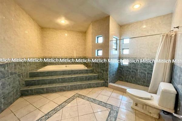 Foto de casa en venta en  , cumbres universidad ii, chihuahua, chihuahua, 21033385 No. 29