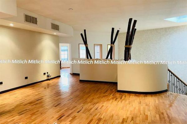 Foto de casa en venta en  , cumbres universidad ii, chihuahua, chihuahua, 21033385 No. 30