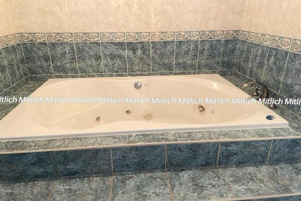 Foto de casa en venta en  , cumbres universidad ii, chihuahua, chihuahua, 21033385 No. 31