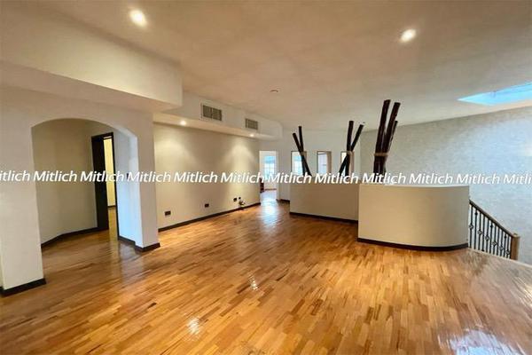 Foto de casa en venta en  , cumbres universidad ii, chihuahua, chihuahua, 21033385 No. 32