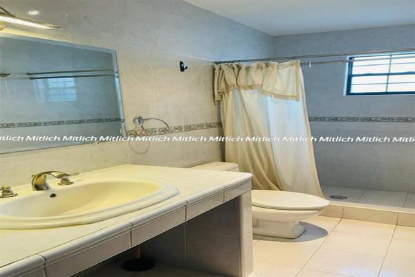 Foto de casa en venta en  , cumbres universidad ii, chihuahua, chihuahua, 21033385 No. 33