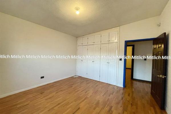Foto de casa en venta en  , cumbres universidad ii, chihuahua, chihuahua, 21033385 No. 34
