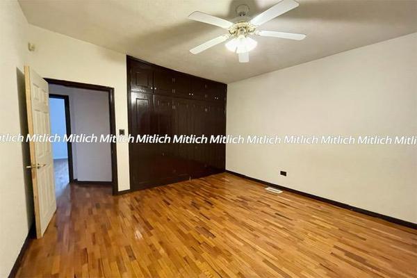 Foto de casa en venta en  , cumbres universidad ii, chihuahua, chihuahua, 21033385 No. 36