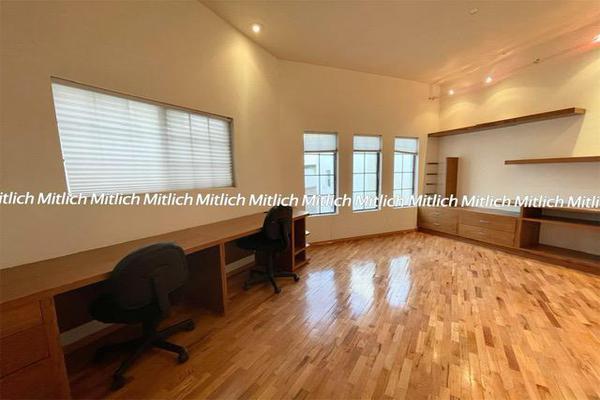 Foto de casa en venta en  , cumbres universidad ii, chihuahua, chihuahua, 21033385 No. 37