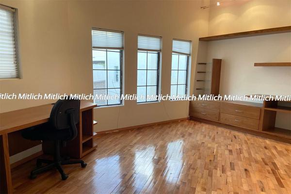 Foto de casa en venta en  , cumbres universidad ii, chihuahua, chihuahua, 21033385 No. 38