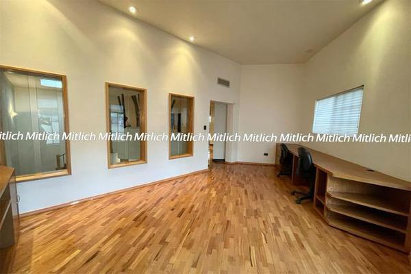 Foto de casa en venta en  , cumbres universidad ii, chihuahua, chihuahua, 21033385 No. 39