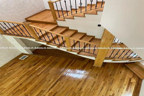 Foto de casa en venta en  , cumbres universidad ii, chihuahua, chihuahua, 21033385 No. 40