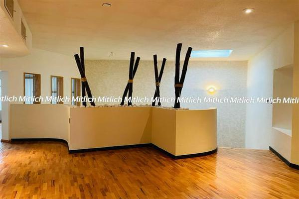 Foto de casa en venta en  , cumbres universidad ii, chihuahua, chihuahua, 21033385 No. 41