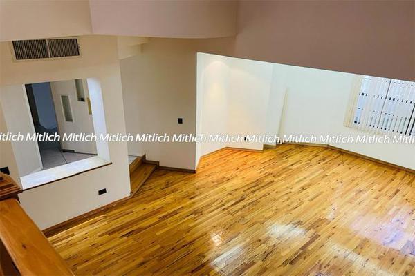 Foto de casa en venta en  , cumbres universidad ii, chihuahua, chihuahua, 21033385 No. 42