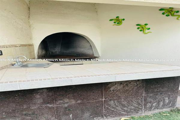 Foto de casa en venta en  , cumbres universidad ii, chihuahua, chihuahua, 21033385 No. 43