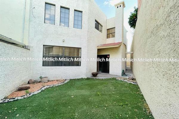 Foto de casa en venta en  , cumbres universidad ii, chihuahua, chihuahua, 21033385 No. 44