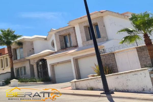 Foto de casa en venta en  , cumbres universidad ii, chihuahua, chihuahua, 21381049 No. 03