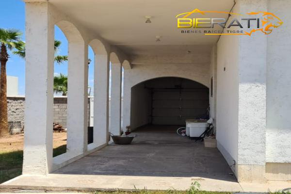 Foto de casa en venta en  , cumbres universidad ii, chihuahua, chihuahua, 21381049 No. 04