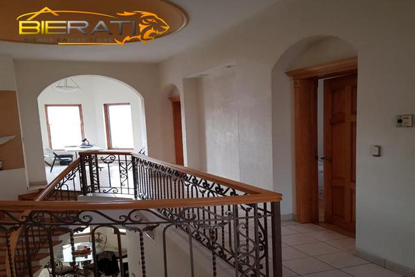 Foto de casa en venta en  , cumbres universidad ii, chihuahua, chihuahua, 21381049 No. 06