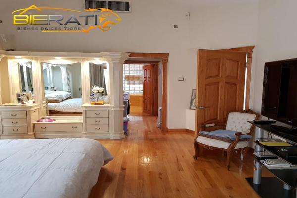 Foto de casa en venta en  , cumbres universidad ii, chihuahua, chihuahua, 21381049 No. 07