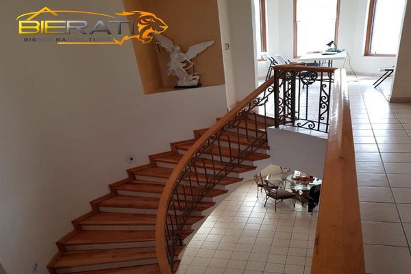 Foto de casa en venta en  , cumbres universidad ii, chihuahua, chihuahua, 21381049 No. 09