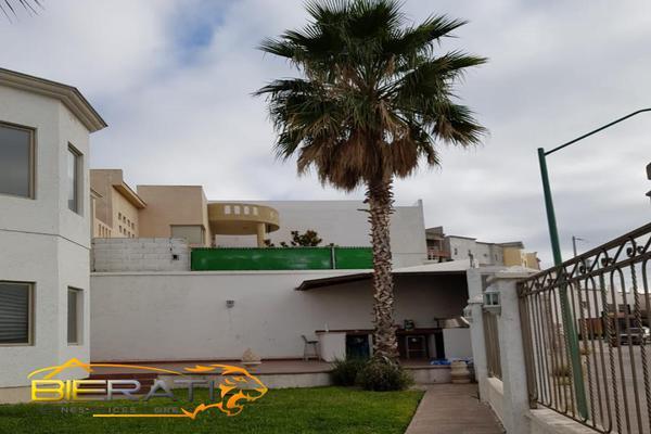 Foto de casa en venta en  , cumbres universidad ii, chihuahua, chihuahua, 21381049 No. 10